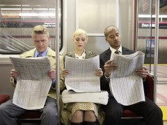 Why Traditional Media Still Matters