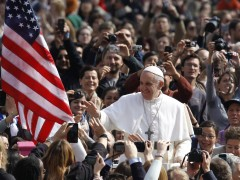 5 Ways to Bridge the Divide Between Religion and Science