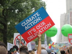 5 Climate Communication Studies to Get You Ready for COP21