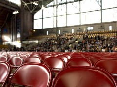 6 Simple Steps to Understanding Your Audiences Through Research