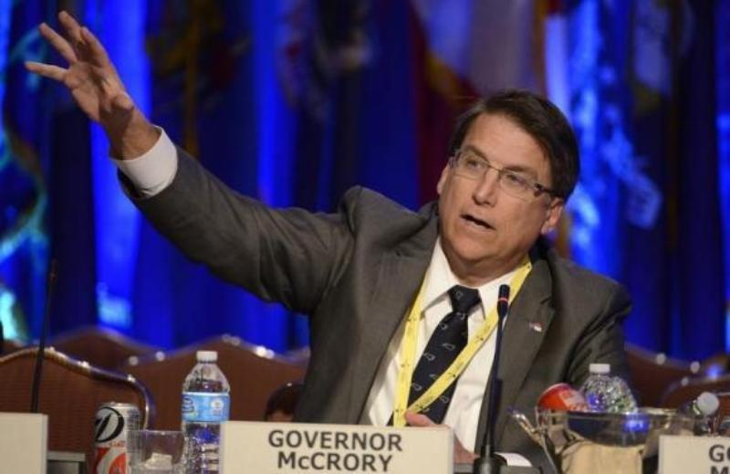 republican-governor-pat-mccrory